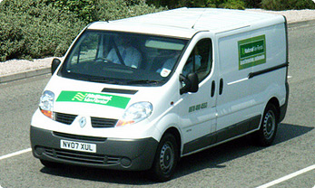 a3bbe347cc3379 National Van Rental • Van Hire Locations • Fleet Guide